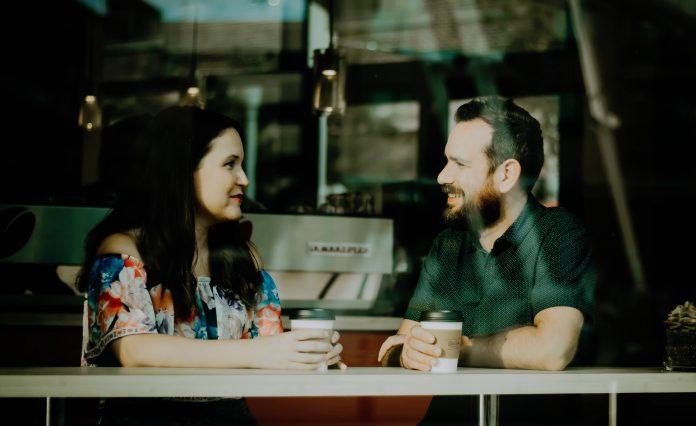 Melhorar o relacionamento
