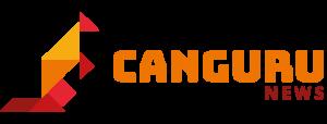 Canguru News