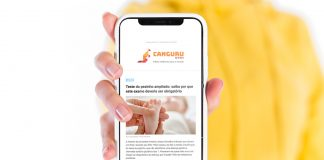 newsletter canguru news