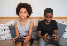 Os videogames são um bom exemplo de que os erros fazem parte do jogo