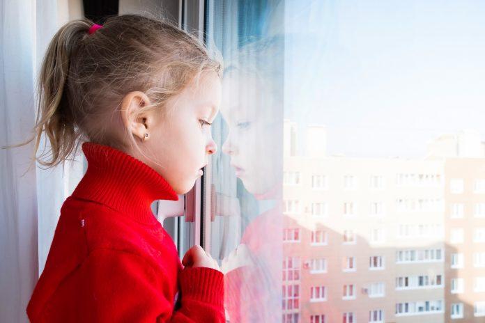 Como a pandemia pode afetar a saúde mental das crianças