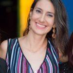 Bebel Soares