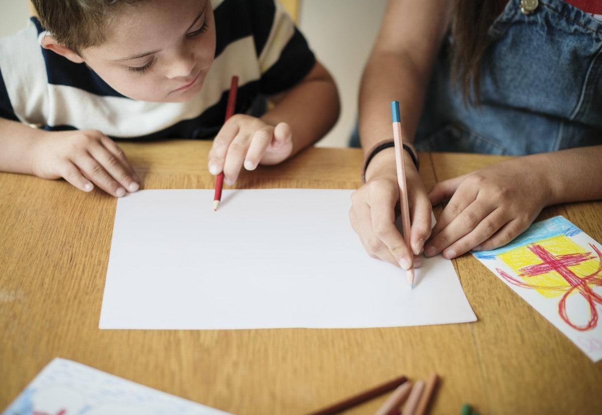 A criança com deficiência e o ensino remoto: é preciso incluí-la nas aulas