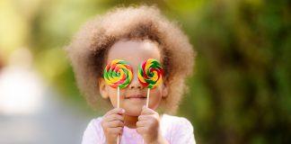 Imagem ilustra matéria sobre os 30 anos Estatuto da Criança e do Adolescente.