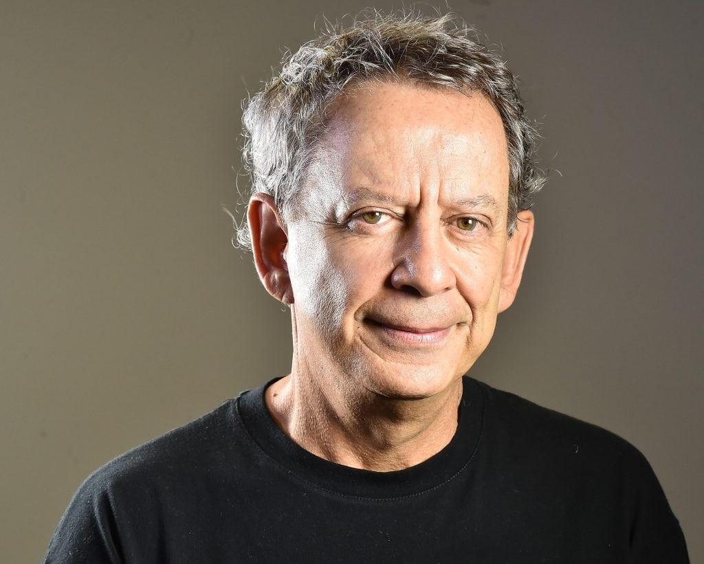 Fernando Dolabela - escritor e consultor da Canguru News fala sobre educação empreendedora
