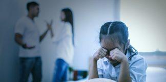 Lei de alienação parental completa 10 anos no dia 26 de agosto