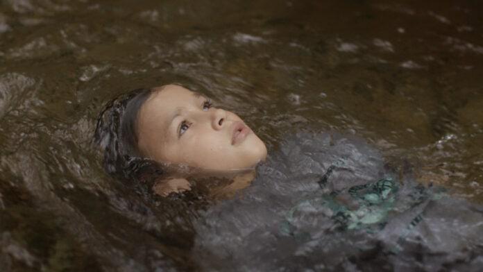 """""""O Começo da Vida 2"""": diretora comenta relação entre criança e natureza"""