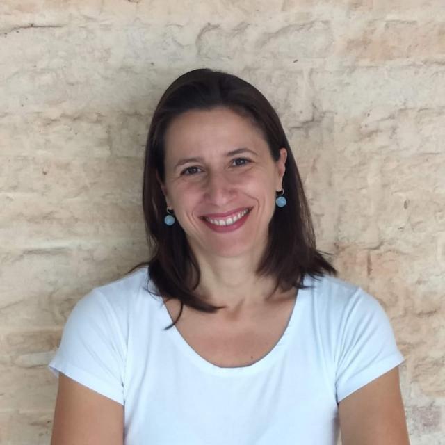 Renata Pereira Lima (foto) estreia coluna na Canguru News em que fala da importância da escuta e de saber ouvir os filhos