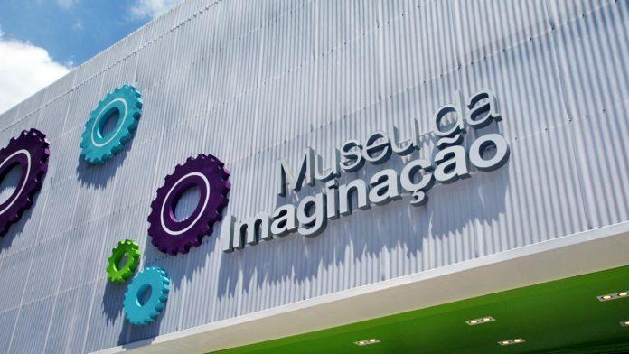 Museu da Imaginação oferece oficina de artes online para crianças