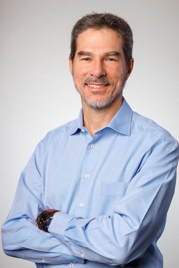 Sono das crianças na pandemia; pediatra Gustavo Moreira, do Instituto do Sono
