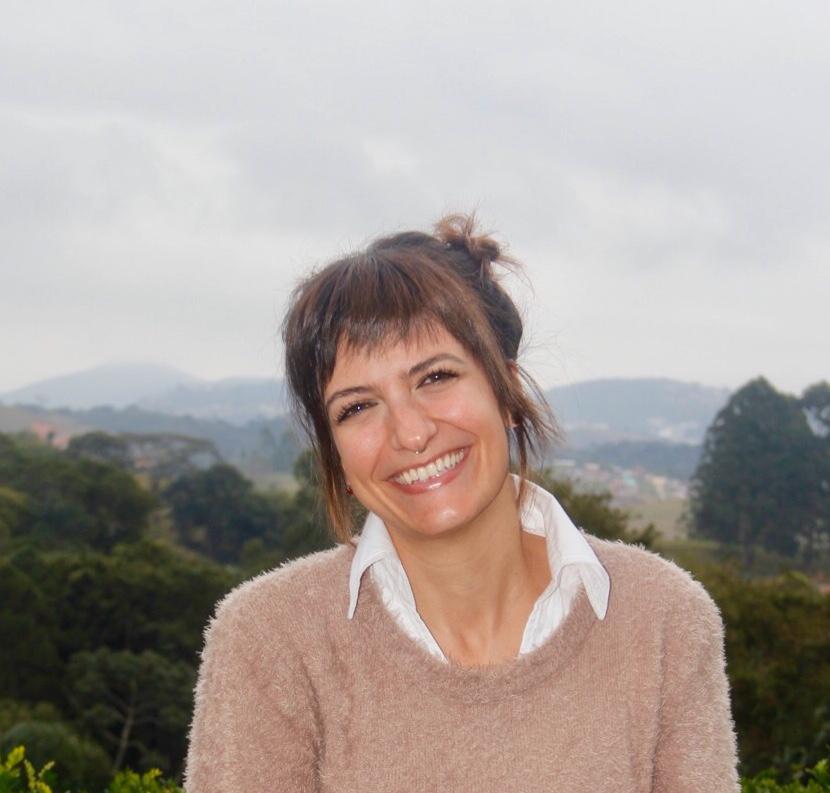 Sono das crianças da pandemia; Debora Coghi, consultora do sono