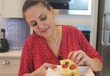 Mães que defendem uma alimentação saudável e prática nas redes sociais