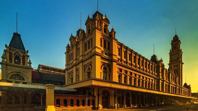 Após ficar quase 6 anos fechado Museu da Língua Portuguesa vai ser reaberto para o público no Domingo