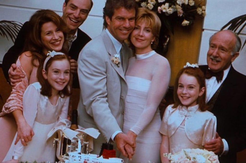 5 filmes sobre férias em família para assistir com as crianças; cena do filme