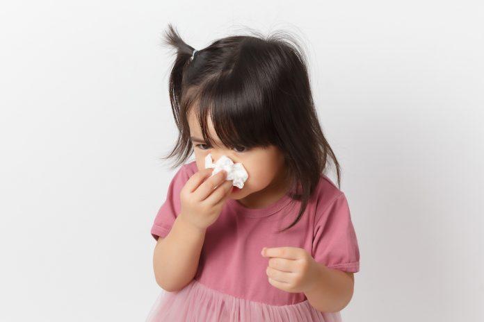 Tempo seco: 9 dicas para cuidar da imunidade e da pele de crianças e adultos