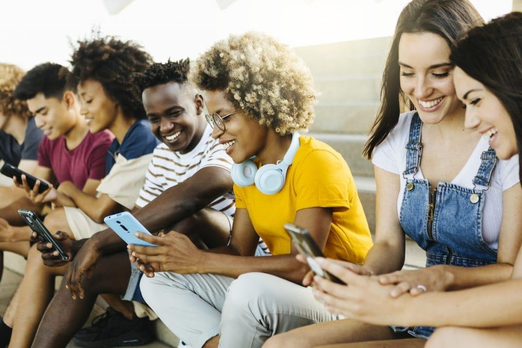 Adolescente e tempo de telas: uma sugestão de atividade para ajudá-lo a reduzir excessos