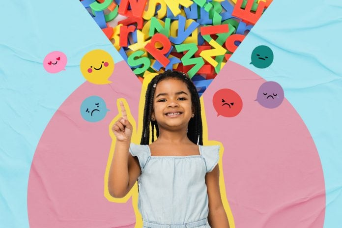 Habilidades socioemocionais são essenciais para crianças e adultos