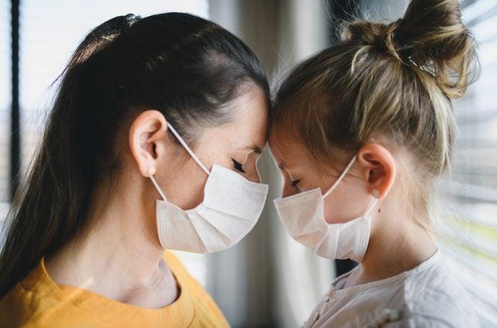 Famílias com Covid-19: a importância dos cuidados e da rede de apoio