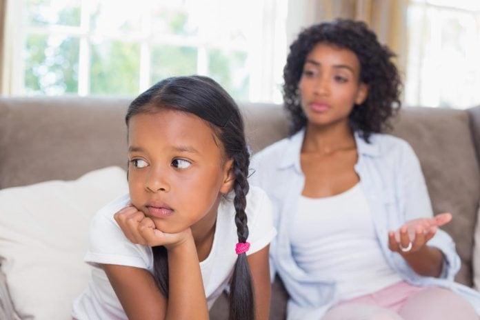 5 palavras que quando usadas com sentido negativo costuma azedar qualquer conversa